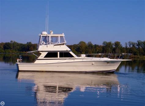 Used Boat Motors For Sale Arkansas by Used Boats For Sale In Arkansas United States Boats