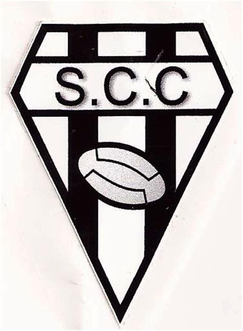 sfr siege social couches rugby bourgogne com