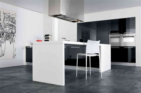 cuisiniste allemand haut de gamme awesome cuisiniste with cuisiniste allemand haut de gamme
