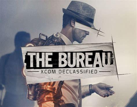 the bureau xcom declassified the bureau xcom declassified 5 things you should aol