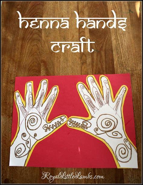 best 25 cultural crafts ideas on 589 | b5e1548ed979202bb9b2be306926530d art activities india activities for preschool