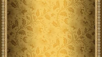 Bronze Texture Pattern Background 1080p Desktop Metallic