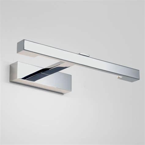 astro lighting kashima light kashima bathroom wall light astro lighting 0814 kashima ip44 bathroom mirror wall light