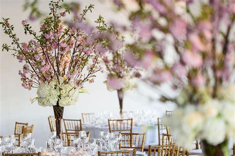Wedding Flower Ideas For May Wedding Flowers 10 Foraging