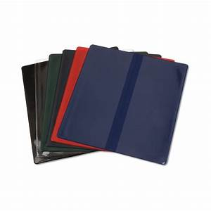 Stationery document holders two pocket policy and for Pocket document holder