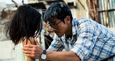 馬欣專欄/從《踏血尋梅》到《碟仙碟仙》,看死不了的香港電影魂 - Punchline 娛樂重擊
