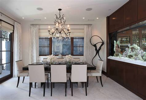 where can i buy dining room table and chairs dining room adorable kitchen dining sets contemporary