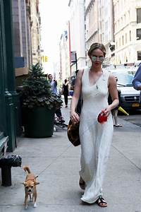 Jennifer Lawrence Archives - HawtCelebs - HawtCelebs