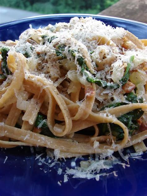light pasta dishes 17 best images about low cal recipes on 100
