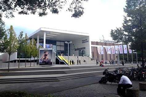 Designer Messe Köln by Bildergalerie Hotel Ilbertz