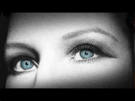 One More Look at You Barbra Streisand