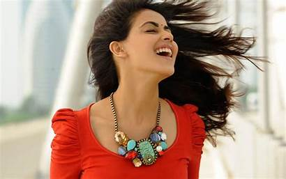 Bollywood Actress Wallpapers Backgrounds Cave