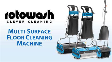surface floor cleaning machines multi surface floor cleaner machine gurus floor