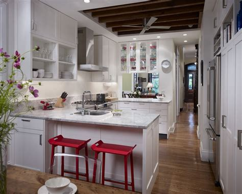 small kitchen layouts ideas 21 l shaped kitchen designs decorating ideas design trends premium psd vector downloads