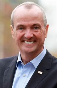 Phil Murphy (homme politique) — Wikipédia