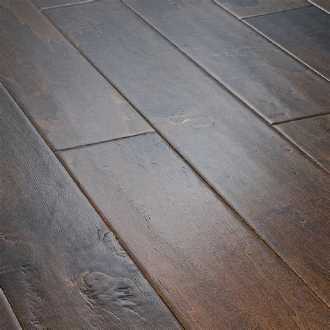 engineered wood underlay engineered hardwood