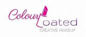 Nail Salon Logos • Logo Maker   LogoGarden