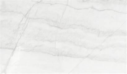 Macaubas Sensa Granite Macaubus Worktop Kitchen Swatches