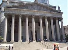 New York City Criminal Court TripAdvisor