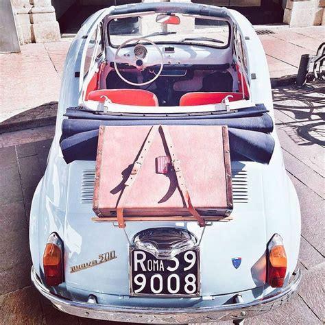 Fiat Meaning In Italian by Best 25 Italian Symbols Ideas On Sacred