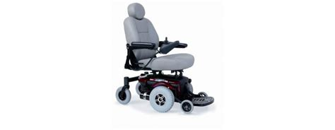 pride mobility wheelchair batteries wholesale batteries