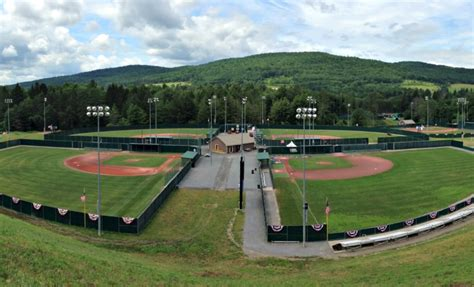 cooperstown guide  star village  feature imagejpg