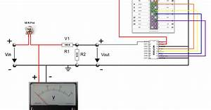 Raspberry Pi Circuit Diagram Maker