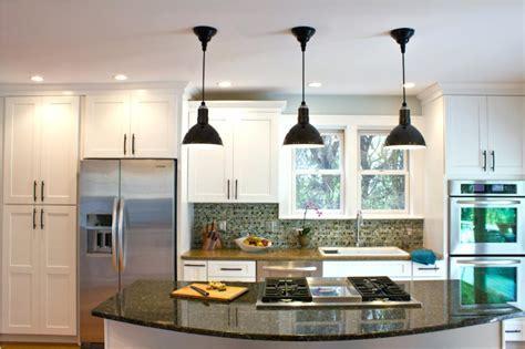 Kitchen Pendant Lamps Captivating Kitchen Island Lighting