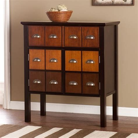 apothecary media cabinet 1000 ideas about apothecary cabinet on spice 1315