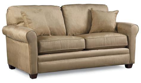 full size leather sleeper sofa full size sleeper sofa ermerson apartment size sleeper