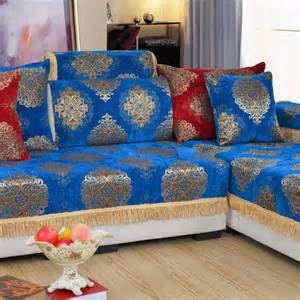 fabric cover sofa cover cushions for sofas sofacover set sectional slipcovers sectional couch capa para sofa canape moderne