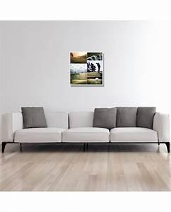 Tableau Pele Mele Photo : tableau p le m le golf boniday ~ Teatrodelosmanantiales.com Idées de Décoration