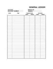 free resume templates for wordpad general ledger template printable newhairstylesformen2014 com
