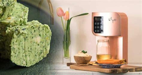 cuisine au beurre ou à l huile cet appareil permet de tout cuisiner à l huile ou au