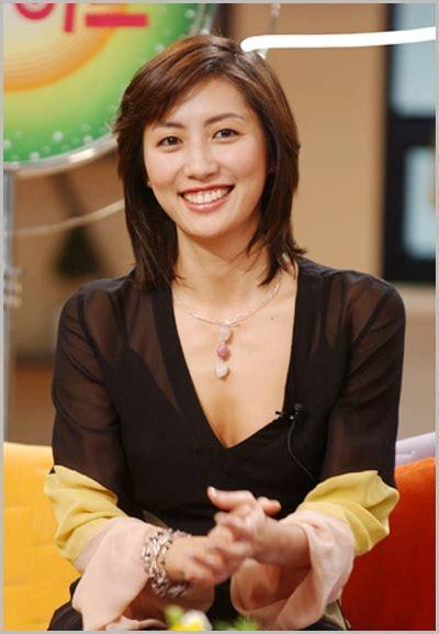 Scandal Sex Tape Miss Korea 1995 Han Sung Joo Porn Video Leaked