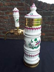 Tireuse A Biere Occasion : pompe a biere porcelaine d occasion ~ Zukunftsfamilie.com Idées de Décoration