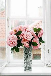 Langage Des Fleurs Pivoine : pingl par kate mckibbin entrepreneur sur home flower power pinterest fleurs bouquet et ~ Melissatoandfro.com Idées de Décoration