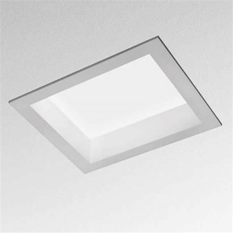 square led ceiling lights recessed lighting square recessed lighting fixtures best
