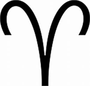 Sternzeichen Widder Symbol : feenstadl sternzeichen widder ~ Orissabook.com Haus und Dekorationen