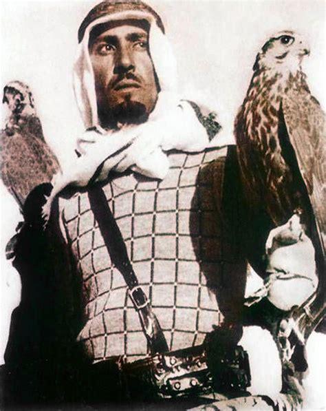 Culture of Saudi Arabia - Wikipedia