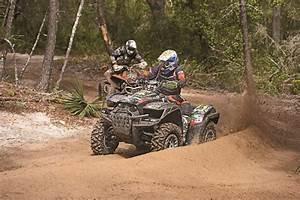 Atv Quad 4x4 : project atv kymco 4x4 racer dirt wheels magazine ~ Jslefanu.com Haus und Dekorationen