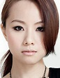 Stephy Tang (鄧麗欣) - MyDramaList
