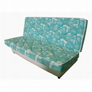 ou acheter de la mousse pour matelas maison design With tapis design avec ou acheter mousse pour canapé