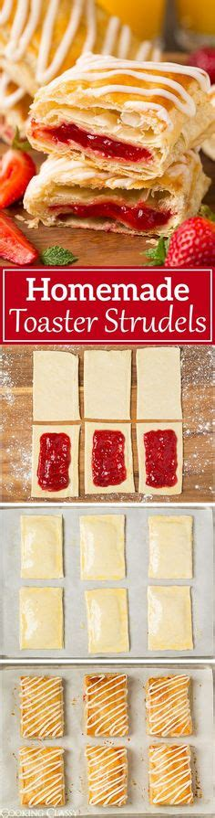 how much are toaster strudels 1000 ideas about desserts on cakes recipe