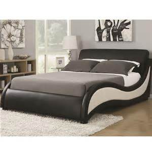beds store home furniture buford roswell kennesaw atlanta marietta springs