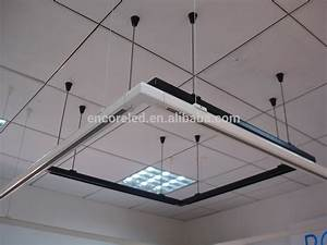 Led track lighting adaptor wires