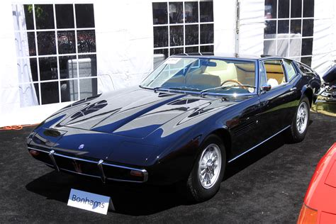 vintage maserati convertible 100 vintage maserati ghibli maserati ghibli spyder