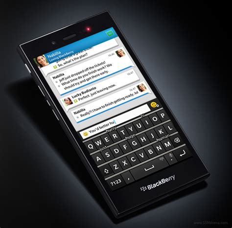 blackberry z3 launched in india for 265 gsmarena news