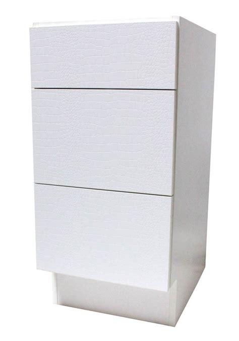 18 inch base cabinet 18 inch european design bathroom vanity 3 drawer cabinet