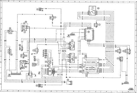 peugeot 406 fuse box php peugeot auto fuse box diagram